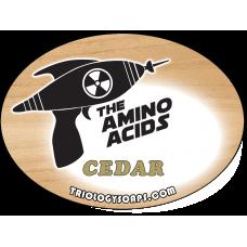 Amino Acids - Cedar COMING SOON!