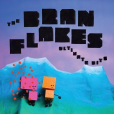 The Bran Flakes - Ultimate Hits (LP)